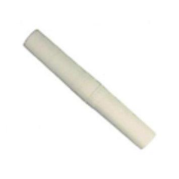 Bulk Buys Toothbrush Holder 2-Piece Ivory - CASE - Case of 100