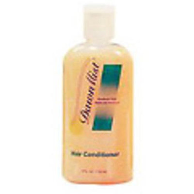 Bulk Buys Hair Conditioner 4 oz. - CASE - Case of 96