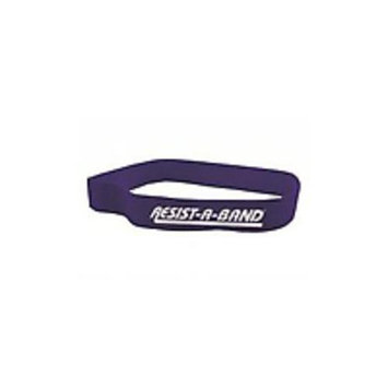 Dollar Days Loop Band Special Heavy (Pack of 2)