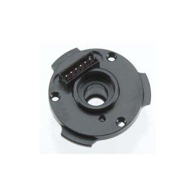 TrakPower MS Series Brushless Motor Sensor Board TKPC7230 TKPC7230 TRAKPOWER