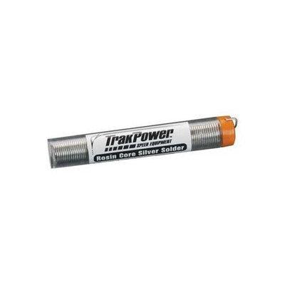 Rosin Core Lead Free Silver Solder 15g TKPR0975 TRAKPOWER