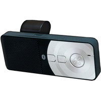 Cellular Innovations Hfblu-Ck2 Slimline Bluetooth Speakerphone