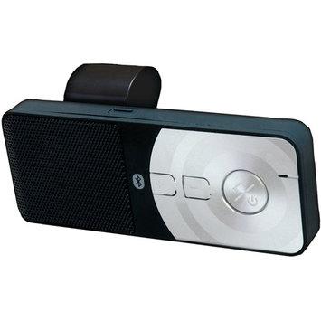 Cellular Innovations Hfblu-Ck2 Slimline Bluetooth Speakerphone