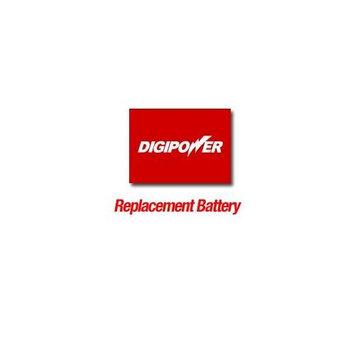 Mizco International Inc. Digipower BPC-730H Cordless Phone Battery