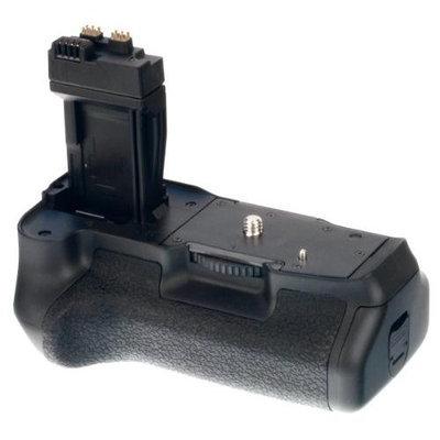 Digi Power DigiPower PGR-CNE8 Multipower Grip for Canon EOS T2i/T3i