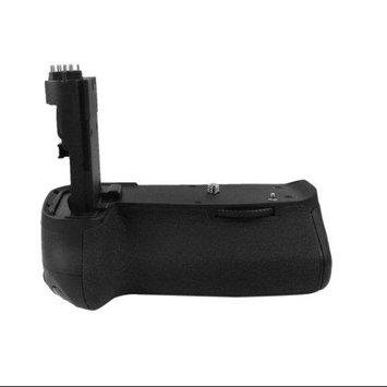 Digi Power Poignee bloc-piles Digipower pour appareils photos DSLR Canon EOS 600
