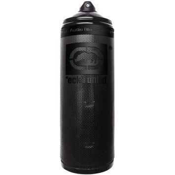 Ecko Unltd. Speaker System - 3 W RMS - Wireless Speaker(s) - Black