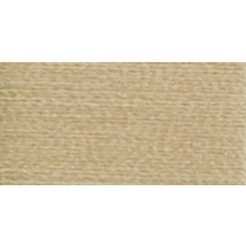 Yli Corporation Woolly Nylon Thread Solids 1000 Meters-Ecru