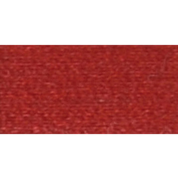 Yli Corporation Woolly Nylon Thread Solids 1000 Meters-Rust