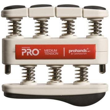Accu-Net 15001 PRO Hand Exerciser - Medium