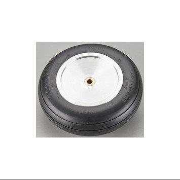 ROBART 13850A0 Aluminum Wheel No Spoke w/Tire 5 ROBQ1385 Robart