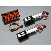 ROBART 591E PRS 85 Degree Mains Electric ROBQ1790 Robart