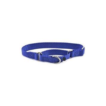 Premier Collar, Small 3/4-Inch, Royal Blue PRE00062 PREMIER PET PRODUCTS