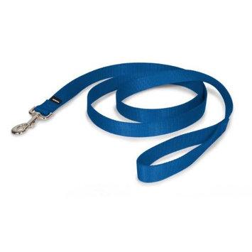Premier Pet Leash 1 x 6ft Royal Blue