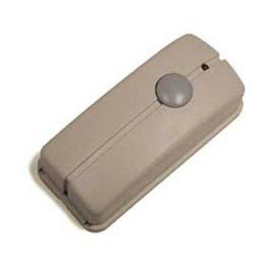 Clarity RITY-AM6DB Replacement Exterior Doorbell 01815.000