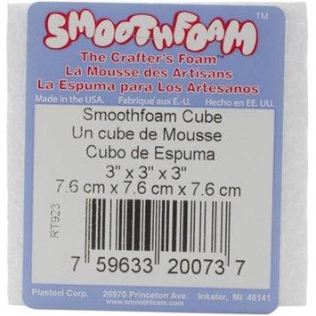 Smoothfoam NOTM095264 - Smooth Foam Cube 3