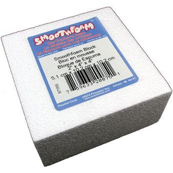 Smoothfoam NOTM095265 - Smooth Foam Block 2