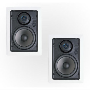 Niles Audio MP5R Pair