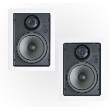 Niles Audio MP6R Pair