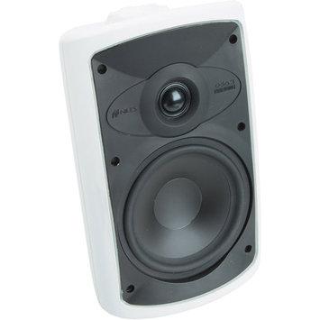 Niles Audio OS6.3 White Pair