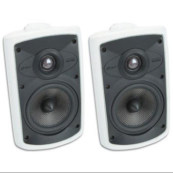 Niles Audio OS5.5 White Pair