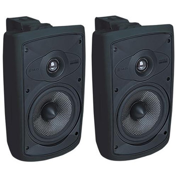 Niles Audio OS5.5 Black Pair