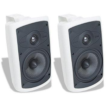 Niles Audio OS6.5 White Pair