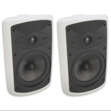 Niles Audio OS7.5 White Pair