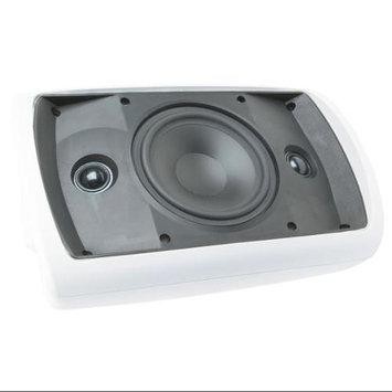 Niles Audio OS5.3Si White Each