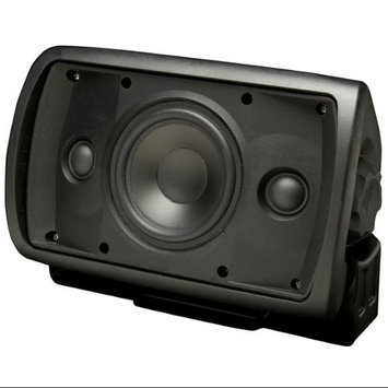 Niles Audio OS5.3Si Black Each
