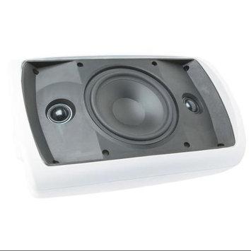 Niles Audio OS6.3Si White Each