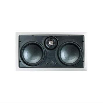 Niles Audio HD-LCR Each