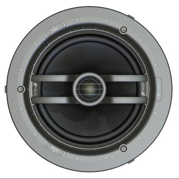 Niles Audio DS7MP 7 In-Ceiling Loudspeaker Each
