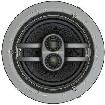 Niles Audio DS7SI 7 In-Ceiling Loudspeaker Each