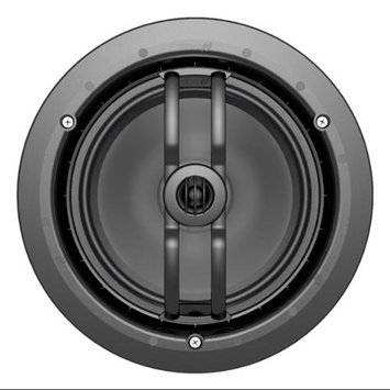 Niles Audio CM7BG 7 Ceiling-Mount Background Loudspeaker Each