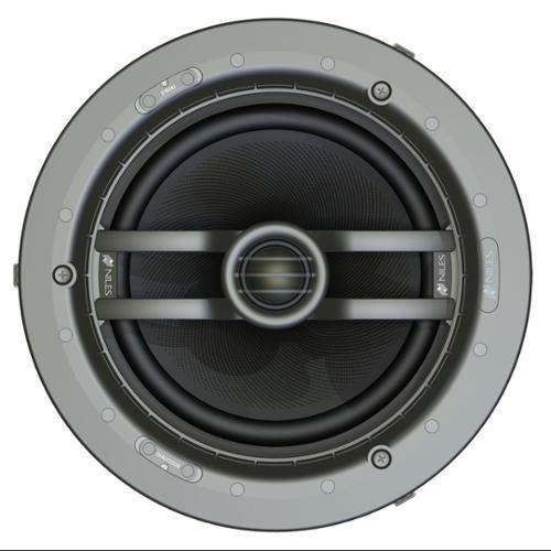 Niles CM7PR each In-Ceiling speaker, performance series