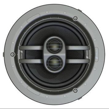 Niles Audio CM7SI 7 2-Way Stereo Input Loudspeaker CM7SI Each