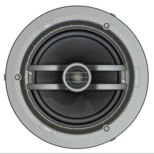 Niles CM8MP each In-Ceiling speaker - MultiPurpose