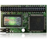 Transcend TS2GDOM44H-S 2GB Internal Solid State Drive - IDE