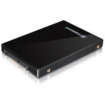 Transcend Information, Inc Transcend 8GB 2.5