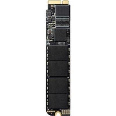 Transcend JetDrive 520 240GB Internal Solid State Drive