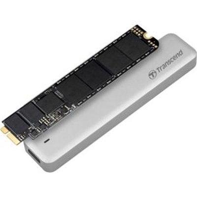 Transcend JetDrive 500 480GB Internal Solid State Drive - SATA