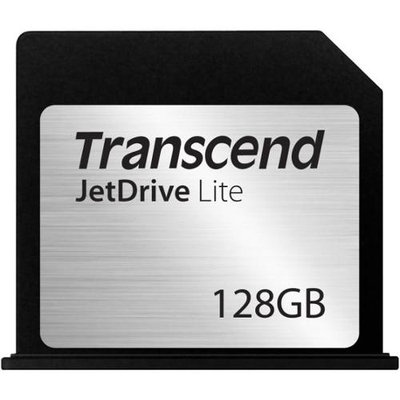 Transcend - Jetdrive Lite 130 128GB Expansion Card
