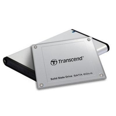 Transcend JetDrive 420 TS240GJDM420 2.5
