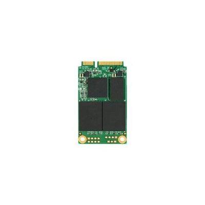Transcend MSA370 (32GB) mSATA Solid State Drive 6Gbs SATA III MLC (Premium)