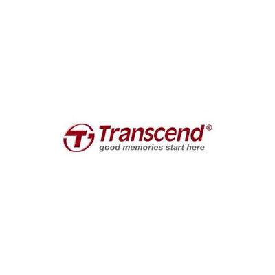 Transcend 8GB JetFlash 590 (USB 2.0 White)