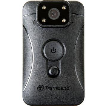 Transcend 32G DrivePro Body 10, Non-LCD