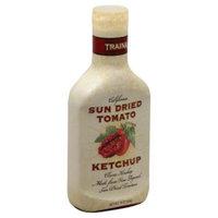 Kehe Distributors California Sun Dried Tomato Ketchup (Pack Of 6)