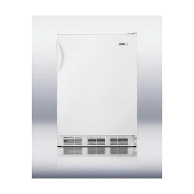 Summit Appliances FF7 24 Inch