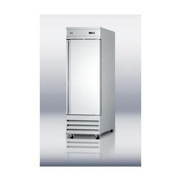 Summit Appliance 33.13